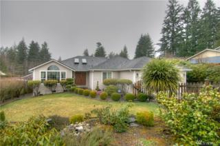 2804 Conger Ave NW, Olympia, WA 98502 (#1088520) :: Ben Kinney Real Estate Team