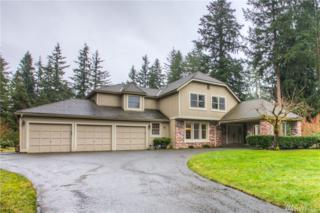 18925 NE 103rd St, Redmond, WA 98052 (#1088527) :: Ben Kinney Real Estate Team