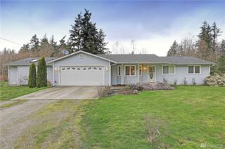 45 Barbara Lane, Camano Island, WA 98282 (#1088545) :: Ben Kinney Real Estate Team