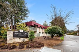 504 142nd Ave SE #86, Bellevue, WA 98007 (#1088554) :: Ben Kinney Real Estate Team
