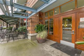 2414 1st Ave #622, Seattle, WA 98121 (#1088568) :: Ben Kinney Real Estate Team