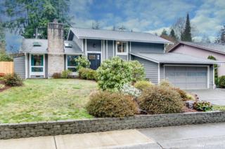 14419 91st Ave NE, Kirkland, WA 98034 (#1088578) :: Ben Kinney Real Estate Team