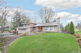 7109 Citrine Lane SW, Lakewood, WA 98498 (#1088579) :: Ben Kinney Real Estate Team