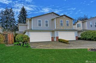 3225 156th St SW #3, Lynnwood, WA 98087 (#1088584) :: Ben Kinney Real Estate Team