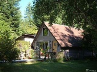 536 Cannon Rd, Packwood, WA 98361 (#1088585) :: Ben Kinney Real Estate Team