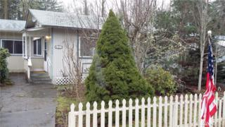 683 Morse St, Ryderwood, WA 98581 (#1088586) :: Ben Kinney Real Estate Team