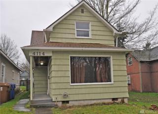 4114 S Thompson Ave, Tacoma, WA 98418 (#1088599) :: Ben Kinney Real Estate Team