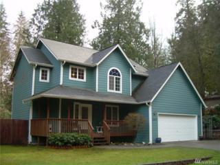7303 Yolanda Dr SW, Olympia, WA 98512 (#1088613) :: Ben Kinney Real Estate Team