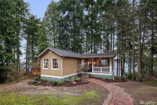 19728 Ridge Rd SW, Vashon, WA 98070 (#1088622) :: Ben Kinney Real Estate Team