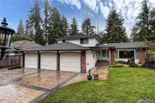 3723 125th Place SE, Everett, WA 98208 (#1088632) :: Ben Kinney Real Estate Team