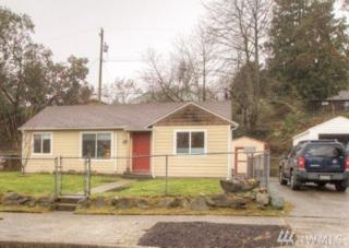 10019 32nd Ave SW, Seattle, WA 98146 (#1088637) :: Ben Kinney Real Estate Team