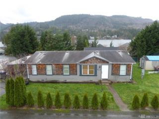 24194 Mahonia Lane, Mount Vernon, WA 98274 (#1088638) :: Ben Kinney Real Estate Team