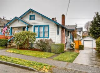 638 Alder St, Edmonds, WA 98020 (#1088648) :: Ben Kinney Real Estate Team