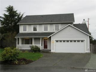 620 N 17th Place, Mount Vernon, WA 98273 (#1088649) :: Ben Kinney Real Estate Team