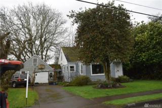 1505 30th, Longview, WA 98632 (#1088654) :: Ben Kinney Real Estate Team