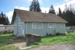 2394 SE Salmonberry Rd, Port Orchard, WA 98366 (#1088674) :: Ben Kinney Real Estate Team