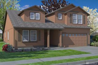 4312 Hedman Ct NE, Moses Lake, WA 98837 (#1088692) :: Ben Kinney Real Estate Team