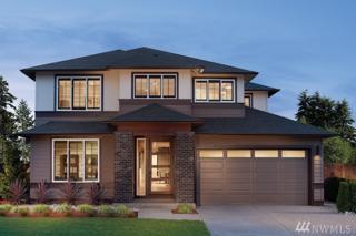 24288 SE 275th Ct, Maple Valley, WA 98038 (#1088694) :: Ben Kinney Real Estate Team