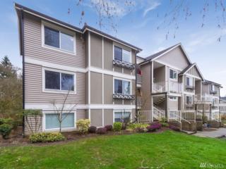 16101 Bothell Everett Hwy C301, Mill Creek, WA 98012 (#1088710) :: Ben Kinney Real Estate Team