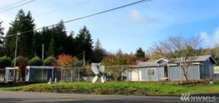18251 E State Route 3, Allyn, WA 98524 (#1088711) :: Ben Kinney Real Estate Team