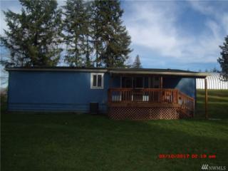 260 Estes Rd, Castle Rock, WA 98611 (#1088722) :: Ben Kinney Real Estate Team