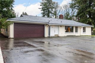 3218 NE 115th St, Seattle, WA 98125 (#1088723) :: Ben Kinney Real Estate Team