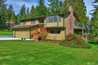 807 118th St NE, Marysville, WA 98271 (#1088725) :: Ben Kinney Real Estate Team