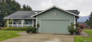 2042 Finn Hall Rd, Port Angeles, WA 98362 (#1088728) :: Ben Kinney Real Estate Team