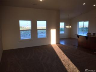 400 P St. Sw, Quincy, WA 98848 (#1088738) :: Ben Kinney Real Estate Team