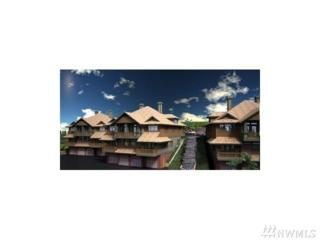 2947 Glenwood Dr #4, Longview, WA 98632 (#1088759) :: Ben Kinney Real Estate Team