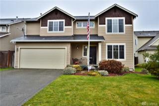 18914 91st Ave E, Puyallup, WA 98375 (#1088762) :: Ben Kinney Real Estate Team