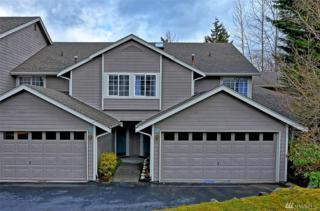14714 53rd Ave W #114, Edmonds, WA 98026 (#1088778) :: Ben Kinney Real Estate Team