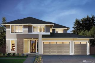 14611 Overlook Dr E, Bonney Lake, WA 98391 (#1088783) :: Ben Kinney Real Estate Team