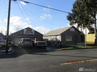 1301 S Pacific Ave, Kelso, WA 98626 (#1088791) :: Ben Kinney Real Estate Team