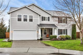 22421 150th St SE, Monroe, WA 98272 (#1088804) :: Ben Kinney Real Estate Team