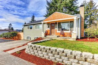 7305 N 17th St, Tacoma, WA 98406 (#1088805) :: Ben Kinney Real Estate Team