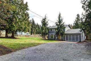 7024 126th St NW, Marysville, WA 98271 (#1088815) :: Ben Kinney Real Estate Team