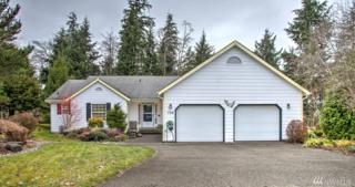 1126 Paisley Hill Ct, Cosmopolis, WA 98537 (#1088824) :: Ben Kinney Real Estate Team