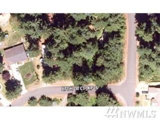 1800 S 17th Ct. Kp, Lakebay, WA 98349 (#1088829) :: Ben Kinney Real Estate Team