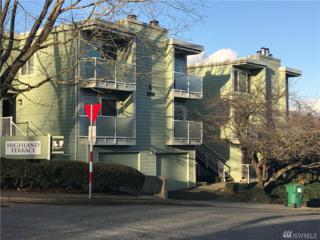 8812 20th Ave NE A205, Seattle, WA 98115 (#1088852) :: Ben Kinney Real Estate Team