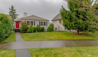 1806 Mcgilvra Blvd E, Seattle, WA 98112 (#1088858) :: Ben Kinney Real Estate Team