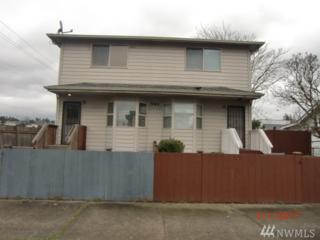 544 Wells Ave N B, Renton, WA 98057 (#1088874) :: Ben Kinney Real Estate Team