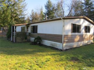 17141--A Bucoda Highway SE, Tenino, WA 98589 (#1088881) :: Ben Kinney Real Estate Team