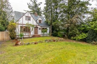 845 NE 88th St, Seattle, WA 98115 (#1088887) :: Ben Kinney Real Estate Team