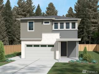 0-lot #35 45th Ave Se, Bothell, WA 98021 (#1088896) :: Ben Kinney Real Estate Team