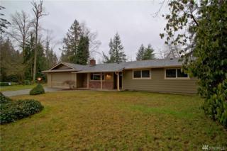 12600 54th Ave NE, Marysville, WA 98271 (#1088897) :: Ben Kinney Real Estate Team