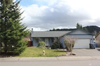 167 Baumgartner Place N, Eatonville, WA 98328 (#1088919) :: Ben Kinney Real Estate Team