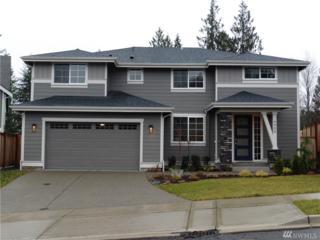 4968 Wesley Ct SE, Auburn, WA 98092 (#1088925) :: Ben Kinney Real Estate Team