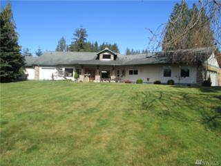 1211 N Machias Rd, Lake Stevens, WA 98258 (#1088929) :: Ben Kinney Real Estate Team