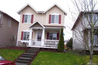 621 Crested Butte Blvd, Mount Vernon, WA 98273 (#1088934) :: Ben Kinney Real Estate Team